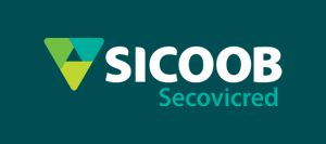 secovicredi-logo
